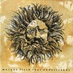 Masque - Flesh That Understands (CD)