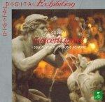 Corelli - I Solisti Veneti, Claudio Scimone - Concerti Grossi (CD)