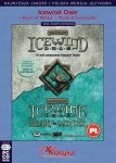 Icewind Dale: Heart of Winter + Trials Of Luremaster (PC-CD)