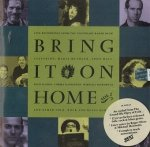 Bring It On Home Volume 2 (CD)