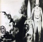 UNKLE - Never, Never, Land (CD)