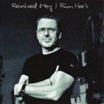 Reinhard Mey - Rüm Hart (CD)