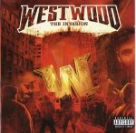 Westwood The Invasion (2CD)