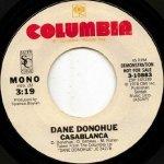 Dane Donohue - Casablanca (7)