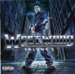 Westwood Volume 3 (2CD)