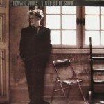 Howard Jones - Little Bit Of Snow (7)