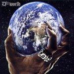 D12 - D12 World (2CD)
