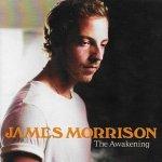 James Morrison - The Awakening (CD)