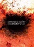 Hrossharsgrani: Dead Man's Hill - Dead : Meat (CD)