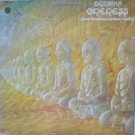 Devadip - Oneness (Silver Dreams - Golden Reality) (LP)