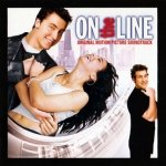 On The Line: Original Motion Picture Soundtrack (CD)