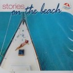 Stories On The Beach (CD)