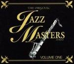 The Original Jazz Masters Series Volume One, Disk 3 (CD)
