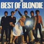 Blondie - The Best Of Blondie (CD)