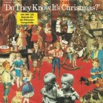 Band Aid - Do They Know It's Christmas? (7)