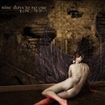 Nine Days To No One - Disrecordings (CD)