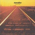 Starsailor - Love Is Here (CD)