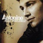 Antonino - Nero Indelebile (CD)