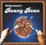Ooberman - Beany Bean (Maxi-CD)