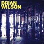 Brian Wilson - No Pier Pressure (CD)