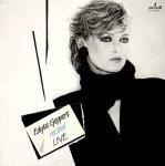 Edyta Geppert - Recital Live (LP)