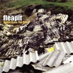 Fleapit - Music From The Ditch (CD)
