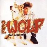 Der Wolf - Das Album (CD)