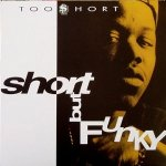 Too Short - Short But Funky (12)
