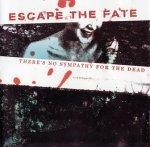 Escape The Fate - There's No Sympathy For The Dead (CD)