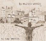 Ks. Kuba - Po Prostu Wierzę (CD)