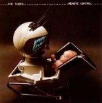 The Tubes - Remote Control (LP)
