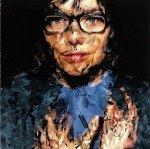 Björk - SelmaSongs (CD)