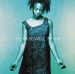 Sylvia Powell - Revue (CD)