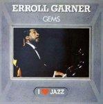 Erroll Garner - Gems (LP)