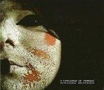 A Challenge Of Honour - Ashigaru Revealed (CD)