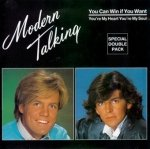 Modern Talking - You Can Win If You Want (7)