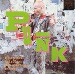 Punk (CD)