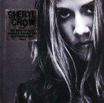 Sheryl Crow - Sheryl Crow (CD)