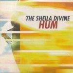 The Sheila Divine - Hum (Singiel)