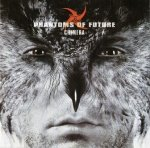 Phantoms Of Future - Chimera (CD)
