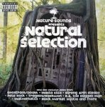 Nature Sounds Presents Natural Selection (CD)