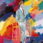Frank Sinatra - Duets II (CD)