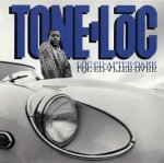 Tone Lōc - Lōc'ed After Dark (CD)