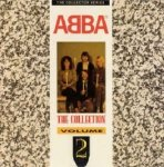 ABBA - The Collection - Volume 2 (CD)