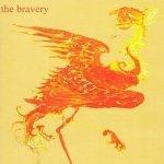 The Bravery - The Bravery (CD)
