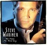 Steve Wariner - No More Mr. Nice Guy (CD)