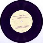 Accelera Deck - Sheffield Melodies 1.2 (7)