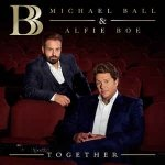 Michael Ball & Alfie Boe - Together (CD)