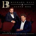 Michael Ball & Alfie Boe - Together (CD)