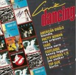 Ciné Dancing (CD)